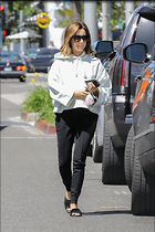 Celebrity Photo: Ashley Tisdale 1200x1800   293 kb Viewed 9 times @BestEyeCandy.com Added 64 days ago