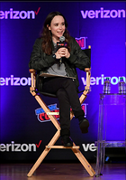 Celebrity Photo: Ellen Page 1200x1702   202 kb Viewed 43 times @BestEyeCandy.com Added 224 days ago
