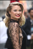 Celebrity Photo: Emma Rigby 1600x2400   436 kb Viewed 75 times @BestEyeCandy.com Added 261 days ago