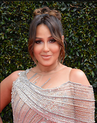 Celebrity Photo: Adrienne Bailon 1200x1508   429 kb Viewed 75 times @BestEyeCandy.com Added 295 days ago