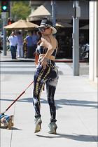 Celebrity Photo: Phoebe Price 1200x1800   233 kb Viewed 14 times @BestEyeCandy.com Added 23 days ago