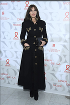 Celebrity Photo: Monica Bellucci 800x1199   95 kb Viewed 33 times @BestEyeCandy.com Added 56 days ago