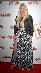 Celebrity Photo: Nicola Mclean 1200x2123   438 kb Viewed 59 times @BestEyeCandy.com Added 89 days ago
