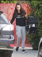 Celebrity Photo: Mila Kunis 1200x1610   380 kb Viewed 6 times @BestEyeCandy.com Added 15 days ago