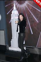 Celebrity Photo: Adriana Lima 1200x1800   236 kb Viewed 8 times @BestEyeCandy.com Added 4 days ago
