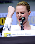 Celebrity Photo: Evan Rachel Wood 2363x3000   477 kb Viewed 19 times @BestEyeCandy.com Added 44 days ago