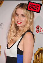 Celebrity Photo: Ana De Armas 3096x4504   1.3 mb Viewed 1 time @BestEyeCandy.com Added 92 days ago
