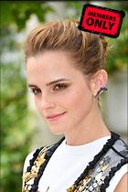 Celebrity Photo: Emma Watson 3712x5568   2.1 mb Viewed 2 times @BestEyeCandy.com Added 4 days ago