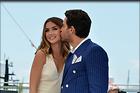 Celebrity Photo: Ana De Armas 4928x3280   1.2 mb Viewed 19 times @BestEyeCandy.com Added 232 days ago
