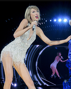 Celebrity Photo: Taylor Swift 1280x1600   261 kb Viewed 54 times @BestEyeCandy.com Added 55 days ago