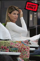 Celebrity Photo: Lori Loughlin 2133x3200   2.7 mb Viewed 1 time @BestEyeCandy.com Added 44 days ago