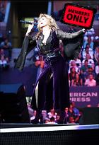Celebrity Photo: Shania Twain 2400x3511   1.8 mb Viewed 0 times @BestEyeCandy.com Added 56 days ago