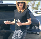 Celebrity Photo: Cindy Crawford 1200x1158   138 kb Viewed 29 times @BestEyeCandy.com Added 160 days ago