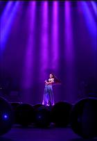 Celebrity Photo: Ariana Grande 1412x2048   257 kb Viewed 6 times @BestEyeCandy.com Added 77 days ago