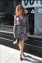 Celebrity Photo: Isla Fisher 2400x3600   1.2 mb Viewed 5 times @BestEyeCandy.com Added 28 days ago