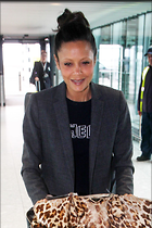 Celebrity Photo: Thandie Newton 1200x1800   257 kb Viewed 31 times @BestEyeCandy.com Added 96 days ago