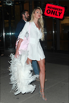 Celebrity Photo: Candice Swanepoel 2335x3500   2.0 mb Viewed 2 times @BestEyeCandy.com Added 22 days ago
