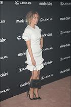 Celebrity Photo: Dannii Minogue 3840x5760   1,036 kb Viewed 103 times @BestEyeCandy.com Added 245 days ago