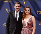 Celebrity Photo: Alyson Hannigan 2000x1674   376 kb Viewed 66 times @BestEyeCandy.com Added 214 days ago
