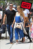 Celebrity Photo: Jessica Alba 2139x3211   3.4 mb Viewed 0 times @BestEyeCandy.com Added 37 hours ago