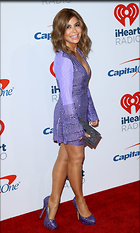Celebrity Photo: Paula Abdul 1200x1996   284 kb Viewed 204 times @BestEyeCandy.com Added 239 days ago