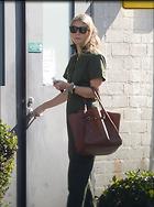 Celebrity Photo: Gwyneth Paltrow 2154x2894   593 kb Viewed 7 times @BestEyeCandy.com Added 30 days ago