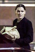 Celebrity Photo: Jessie J 1470x2205   277 kb Viewed 11 times @BestEyeCandy.com Added 42 days ago