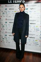 Celebrity Photo: Virginie Ledoyen 1200x1800   228 kb Viewed 14 times @BestEyeCandy.com Added 52 days ago