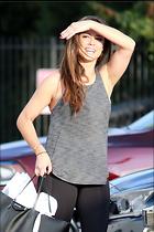 Celebrity Photo: Vanessa Minnillo 1200x1799   229 kb Viewed 32 times @BestEyeCandy.com Added 81 days ago