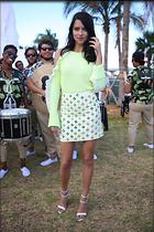 Celebrity Photo: Adriana Lima 2304x3456   1,051 kb Viewed 46 times @BestEyeCandy.com Added 54 days ago