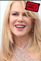 Celebrity Photo: Nicole Kidman 2225x3340   2.6 mb Viewed 3 times @BestEyeCandy.com Added 108 days ago