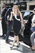 Celebrity Photo: Kate Winslet 1200x1800   232 kb Viewed 43 times @BestEyeCandy.com Added 39 days ago