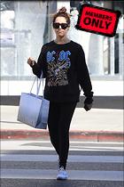 Celebrity Photo: Ashley Tisdale 1547x2320   2.2 mb Viewed 0 times @BestEyeCandy.com Added 102 days ago