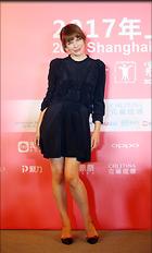 Celebrity Photo: Milla Jovovich 2916x4824   1.1 mb Viewed 133 times @BestEyeCandy.com Added 120 days ago