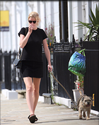 Celebrity Photo: Lara Stone 1200x1521   192 kb Viewed 13 times @BestEyeCandy.com Added 47 days ago