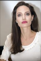 Celebrity Photo: Angelina Jolie 1200x1771   189 kb Viewed 54 times @BestEyeCandy.com Added 16 days ago