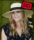 Celebrity Photo: Sarah Chalke 3000x3545   1.9 mb Viewed 1 time @BestEyeCandy.com Added 149 days ago