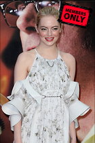 Celebrity Photo: Emma Stone 2667x4000   5.4 mb Viewed 1 time @BestEyeCandy.com Added 33 days ago