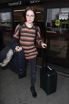 Celebrity Photo: Evan Rachel Wood 1470x2205   210 kb Viewed 13 times @BestEyeCandy.com Added 49 days ago