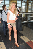 Celebrity Photo: Britney Spears 1200x1771   436 kb Viewed 154 times @BestEyeCandy.com Added 70 days ago