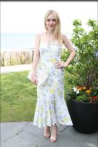 Celebrity Photo: Dakota Fanning 1200x1800   301 kb Viewed 27 times @BestEyeCandy.com Added 51 days ago