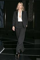 Celebrity Photo: Kate Moss 7 Photos Photoset #390257 @BestEyeCandy.com Added 142 days ago