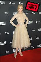 Celebrity Photo: Nicole Kidman 3618x5427   2.5 mb Viewed 2 times @BestEyeCandy.com Added 186 days ago