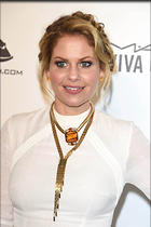Celebrity Photo: Candace Cameron 1200x1800   203 kb Viewed 93 times @BestEyeCandy.com Added 75 days ago