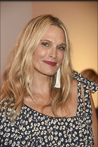 Celebrity Photo: Molly Sims 1200x1800   317 kb Viewed 31 times @BestEyeCandy.com Added 114 days ago