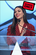 Celebrity Photo: Victoria Justice 2396x3600   1.5 mb Viewed 0 times @BestEyeCandy.com Added 3 days ago