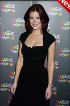 Celebrity Photo: Amy Nuttall 1975x3000   690 kb Viewed 0 times @BestEyeCandy.com Added 6 hours ago