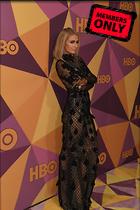 Celebrity Photo: Paris Hilton 3712x5568   1.6 mb Viewed 2 times @BestEyeCandy.com Added 42 hours ago