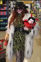 Celebrity Photo: Phoebe Price 1200x1800   310 kb Viewed 9 times @BestEyeCandy.com Added 40 days ago