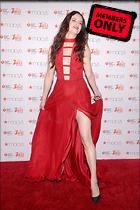 Celebrity Photo: Juliette Lewis 2400x3600   3.1 mb Viewed 1 time @BestEyeCandy.com Added 14 days ago